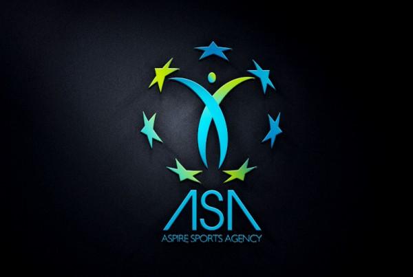 mockup-ASA