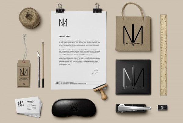 Branding-Identity-MockUp-Vol9