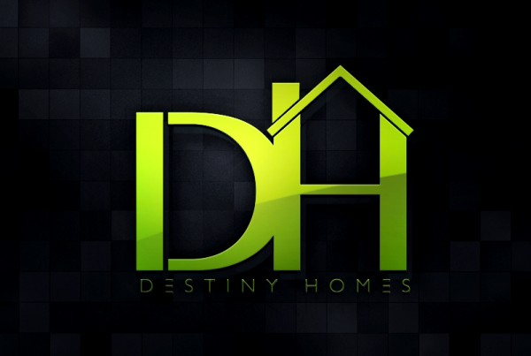 DESTINY-HOMES
