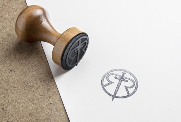 Rubber-Stamp-MockUp