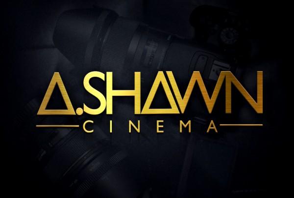 ashawn