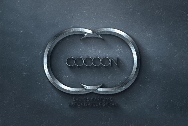 cocoon-design