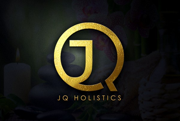 mockup-JQ