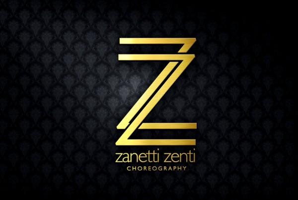 mockup-ZZ