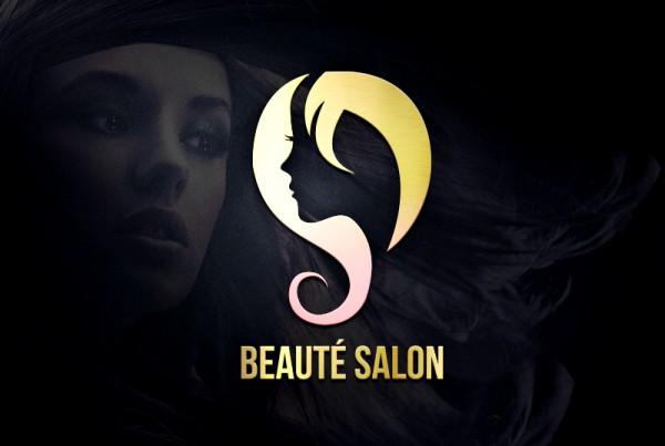mockup-beaute-salon2