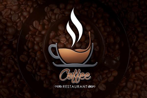mockup-coffeeshop