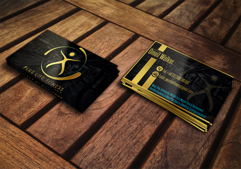 Business Card 2 WEBSITE