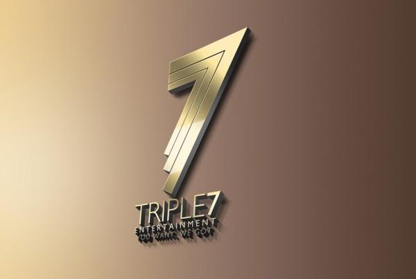 TRIPLE7A