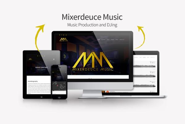 Responsive-showcase-mdmg