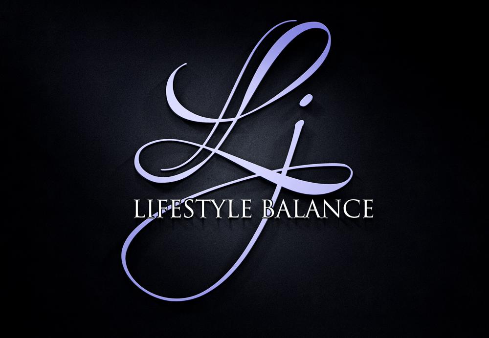 LJ | LIFESTYLE BALANCE