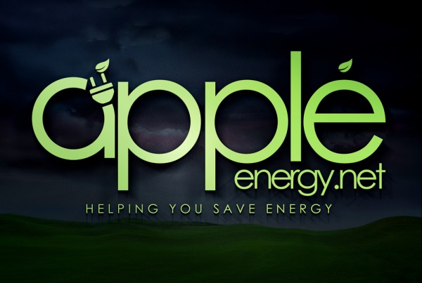 APPLEENERGY2