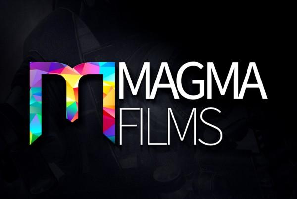 MAGMA MOCKUP 2