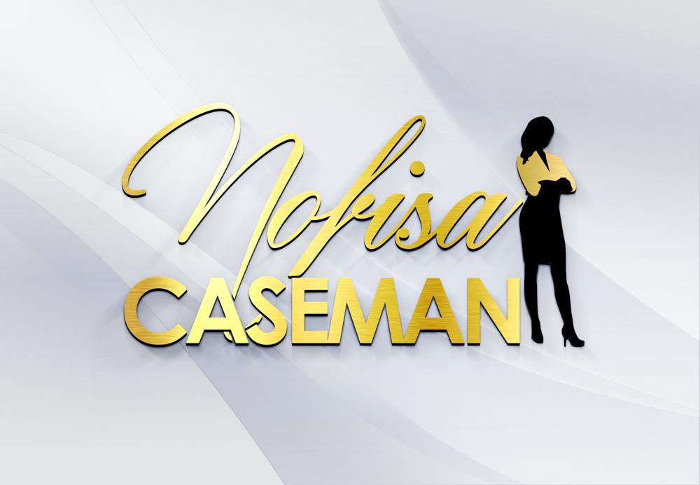 NOFISA CASEMAN