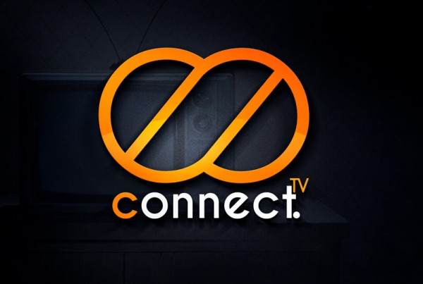 connect tv SITE
