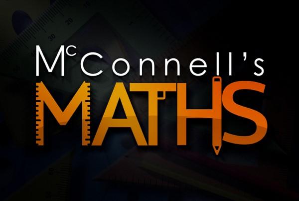maths MOCKUP