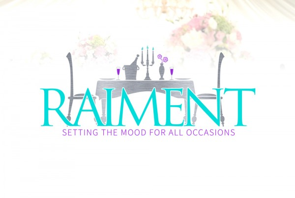 riament-logo-final-background