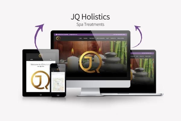 Responsive-showcase-jq
