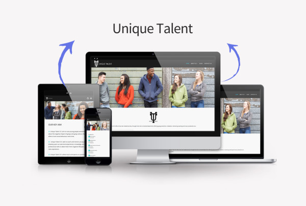 Responsive-showcase-talent