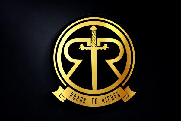 new-logo-mockup-web