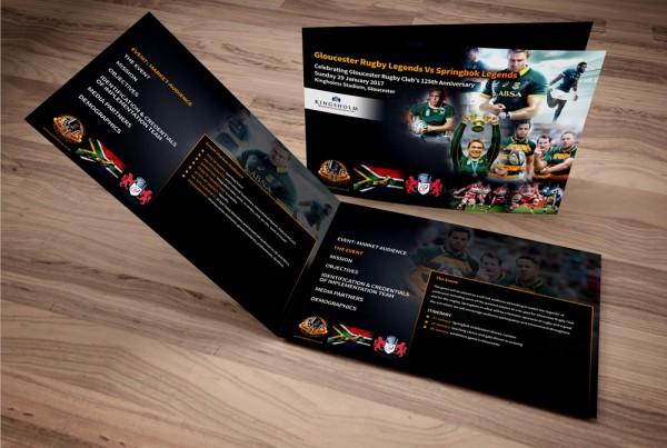 a4-horizontal-brochure-mockup-web
