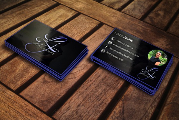 business-card-2-web