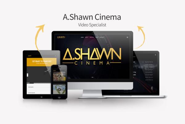Responsive-showcase-ashawn