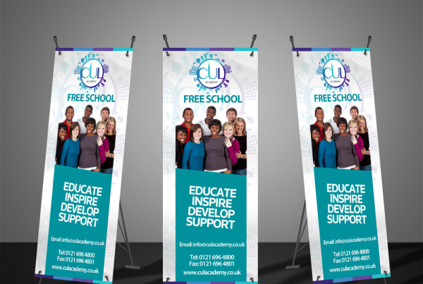 Free-X-Stand-Banner-Mockup-PSD CUL