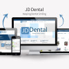 Responsive-showcase-dental