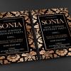 Sonia mockup web