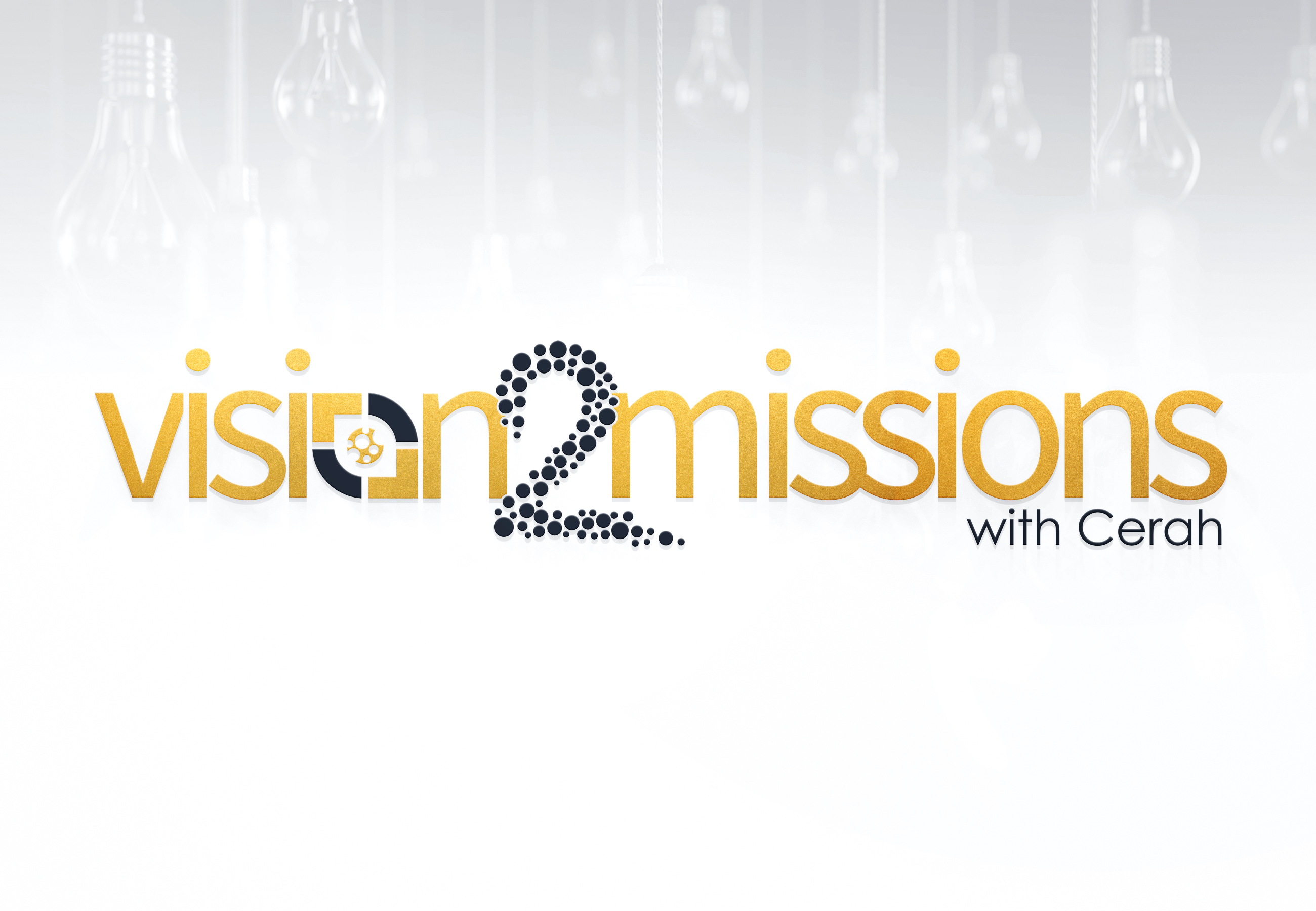 VISION2MISSION MOCKUP WEB