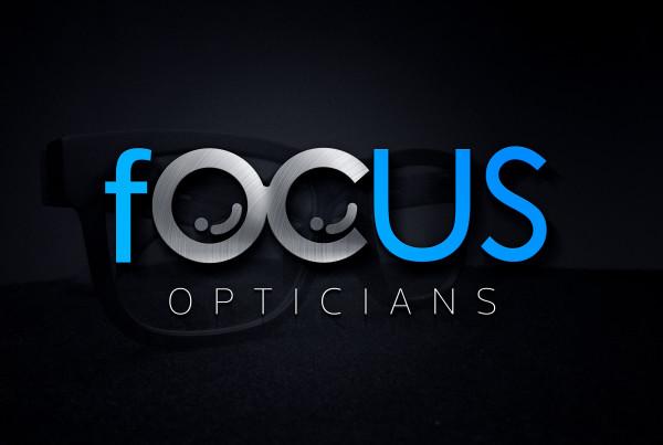 focus MOCKUP web