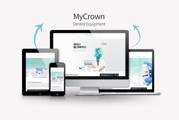 Responsive-showcase-mycrown