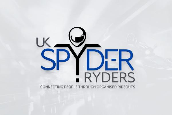 UK SPYDER RYDER MOCKUP