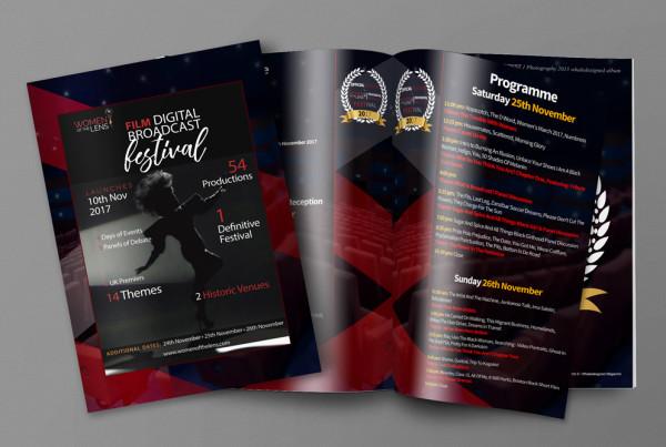 magazine-brochure1