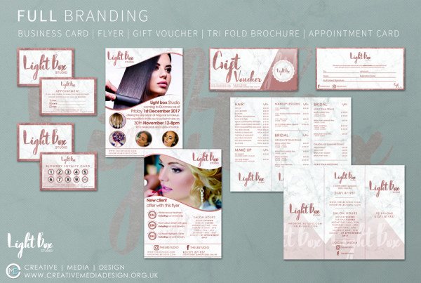 LIGHT BOX FULL BRANDING2