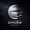 awke MOCKUP web