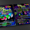 glow-A4-Front-and-Back-Flyer-Mockup-1
