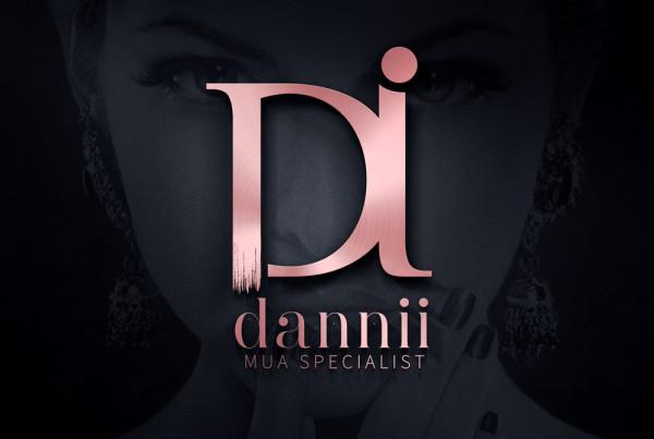 DANNI-MOCKUP-2