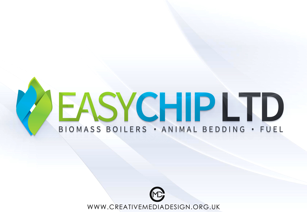 flyer logo design creative professional banner website