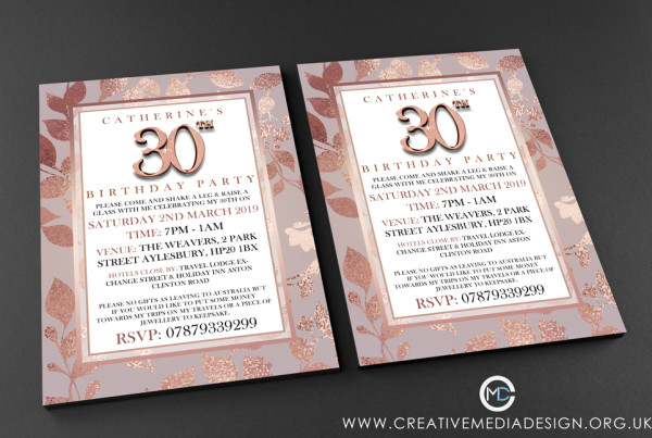 flyer, logo, design, creative, professional, banner, website, media, business card