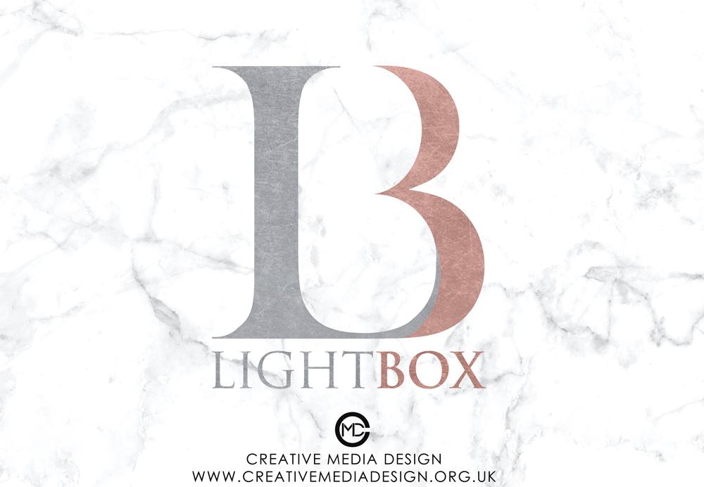 flyer, logo, design, creative, professional, banner, website, media, business card