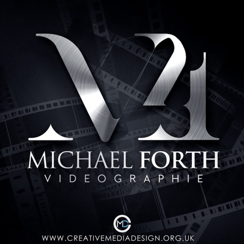 flyer logo design creative professional banner website media business card