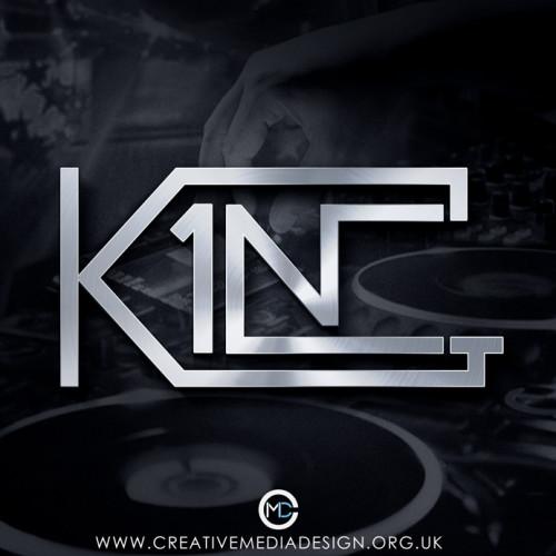 flyer, logo, design, creative, professional, banner, website, media, business card, birmingham, uk