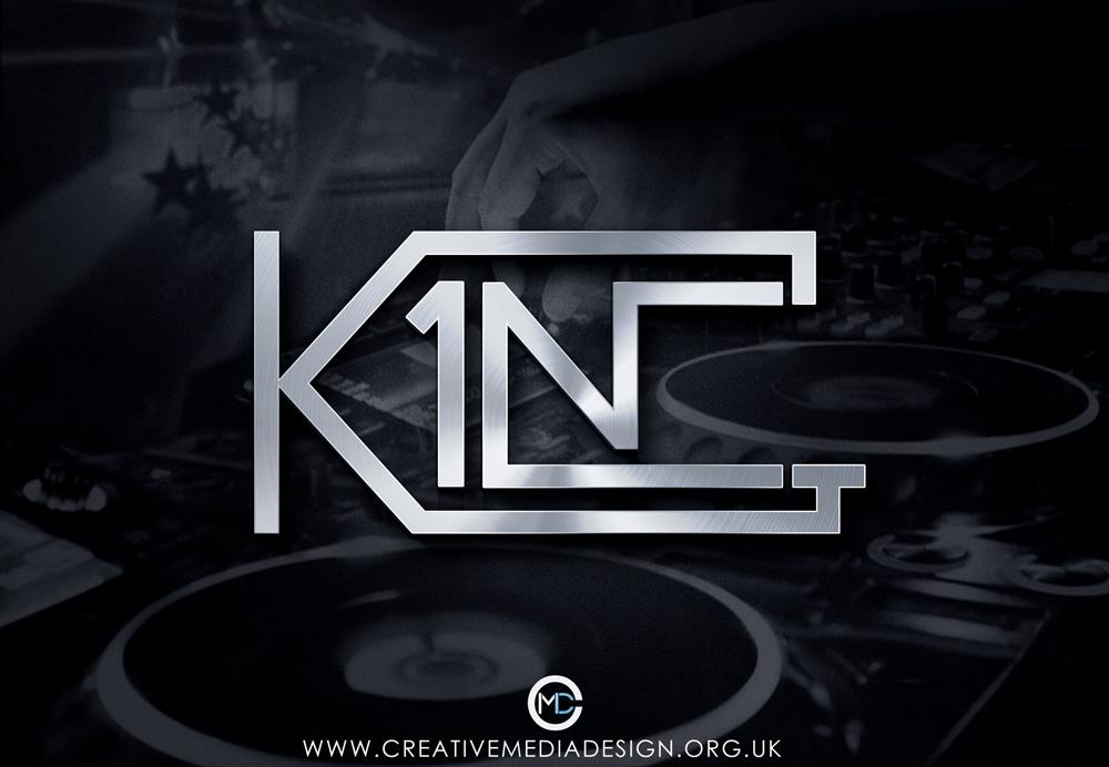 DJ-KING-MOCKUP